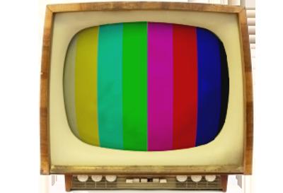 La publicidad televisiva forma parte del imaginario colectivo