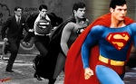 Superman. 1978, Richard Donner