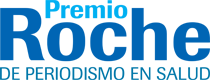 Premio Roche de Periodismo en Salud 2014