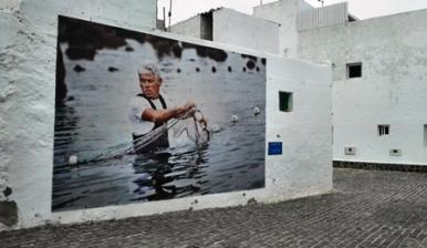Foto El Pescador, El Cotillo
